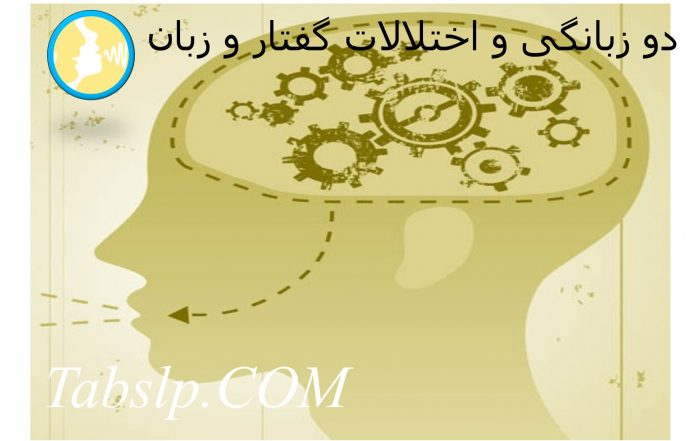 دو زبانگی و اختلالات گفتار و زبان