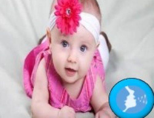 تواناییهای کودکان در ۴۲ ماهگی یا ۳ و نیم سالگی