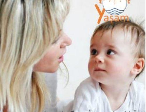 تأخیر گفتاری در کودکان چه علایمی دارد؟ و  چه کاری باید انجام داد؟